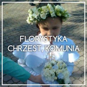 florystyka_chrzest komunia pabianice