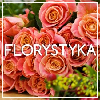 florystyka pabianice ksawerow