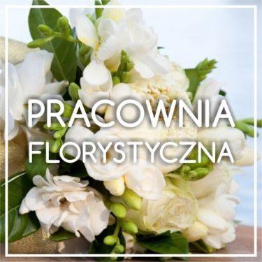 pracownia-florystyczna_pabianice-ksawerow